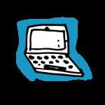laptop_türkis_trans-02