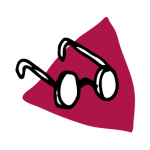 brille_rot_trans-02